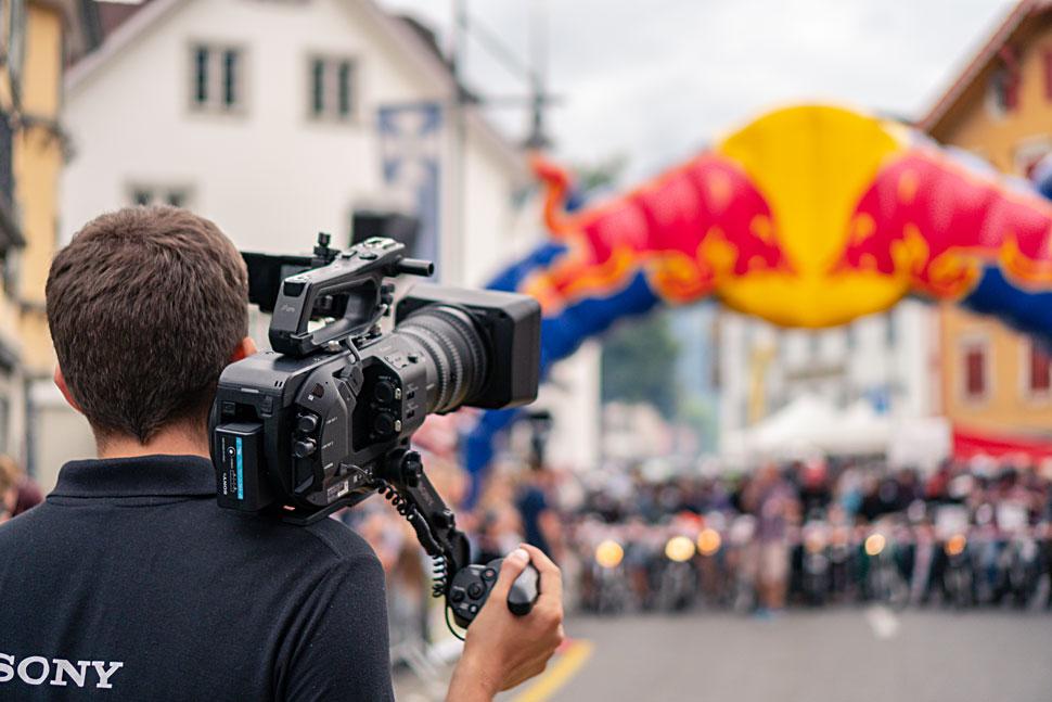 B_0718_Sony_Virtual_Event_10, Virtual Production, Alpenbrevet