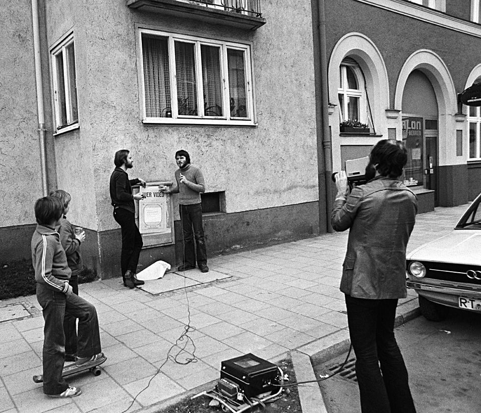 B_0719_Glockenbach_HAL_013_Kamera_Interview