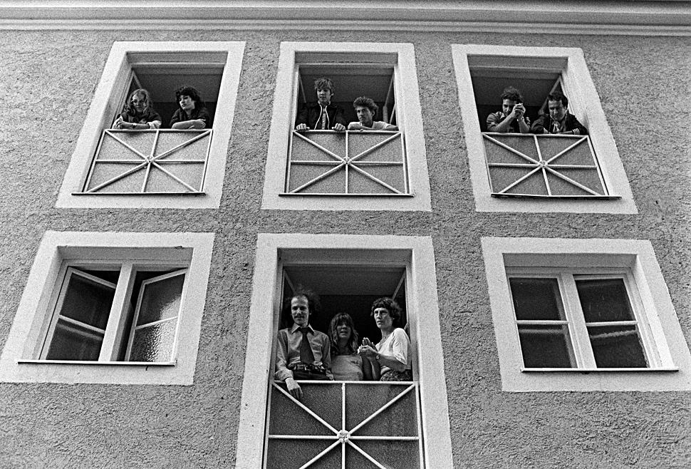 B_0719_Glockenbach_HAL_035_Atmo_Werkstatt