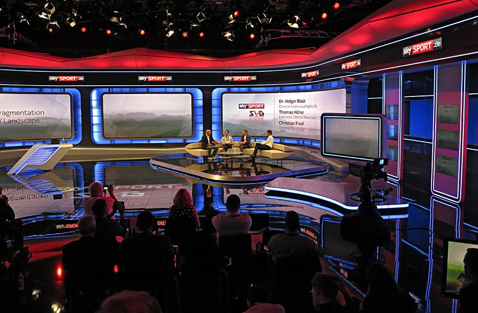 B_0719_SkySportSummit_13_Panel_4