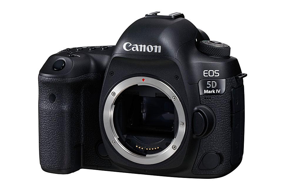 B_0816_Canon_5DMarkIV_3