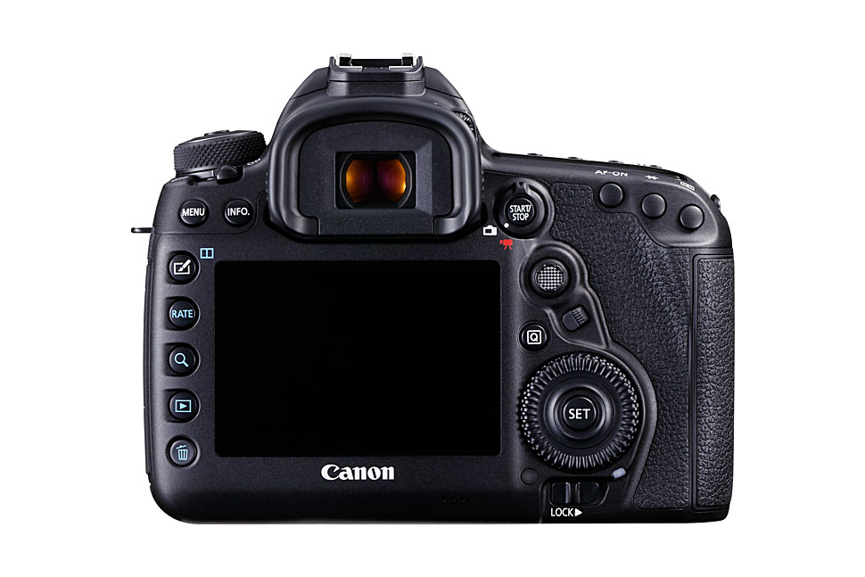 B_0816_Canon_5DMarkIV_6