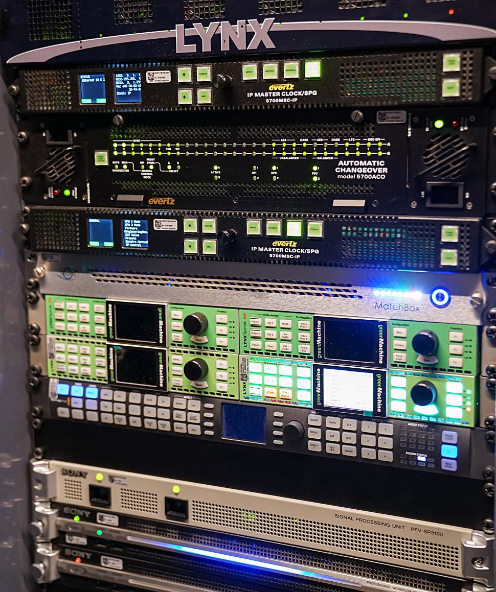 B_0819_TVN_Ue6_Technik_D_Innen_07_ZGR