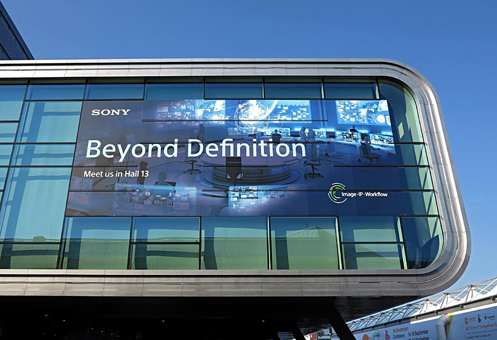 B_IBC16_Ambiente_03_Beyond