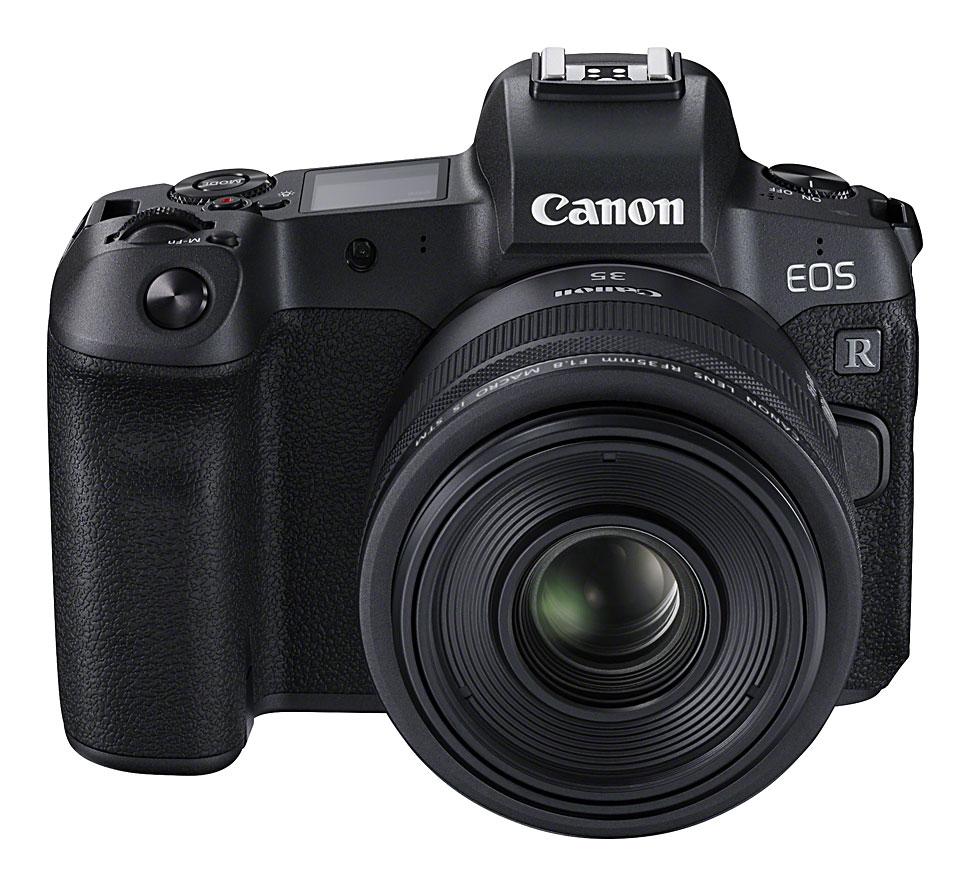 B_0918_Canon_EOS_R_4