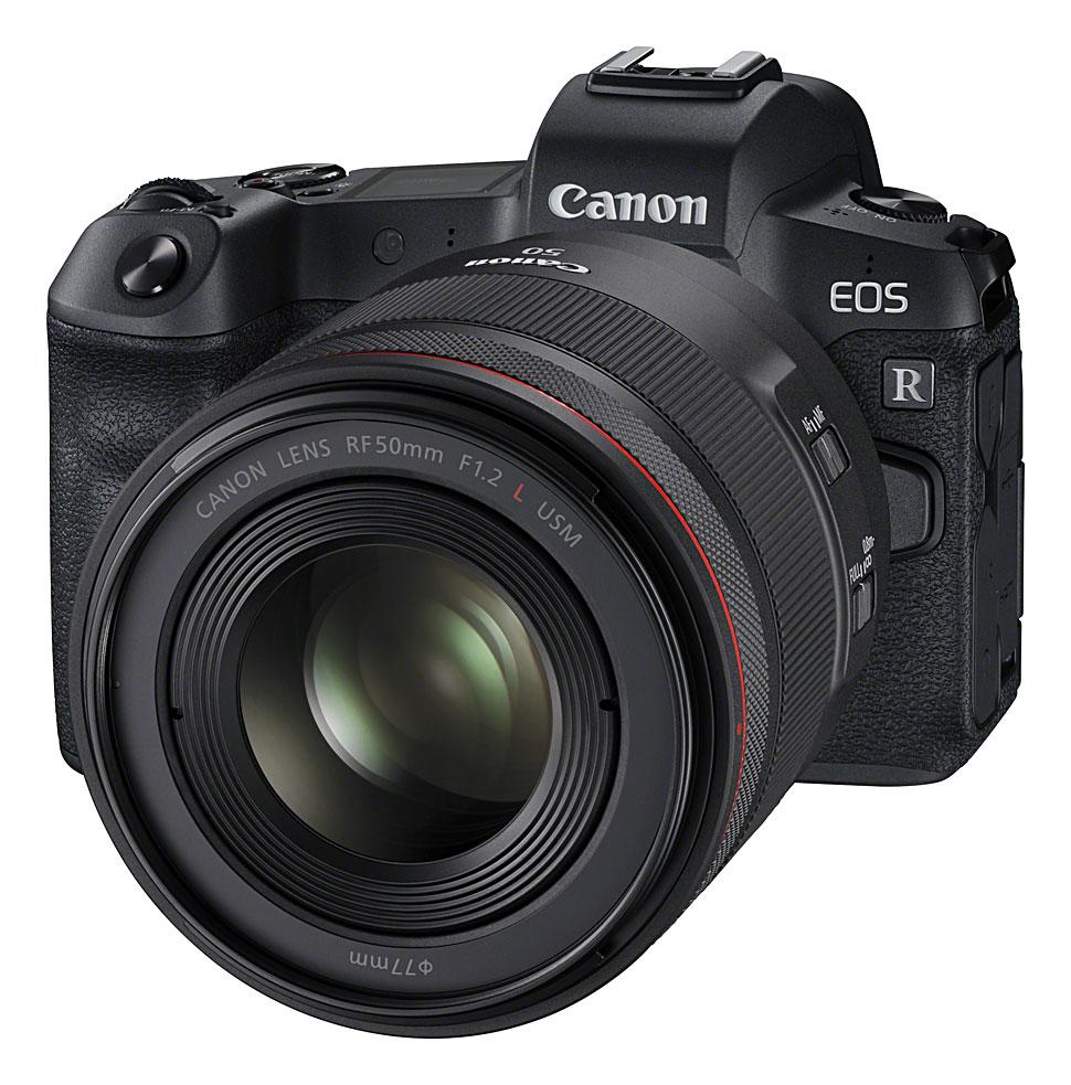 B_0918_Canon_EOS_R_6