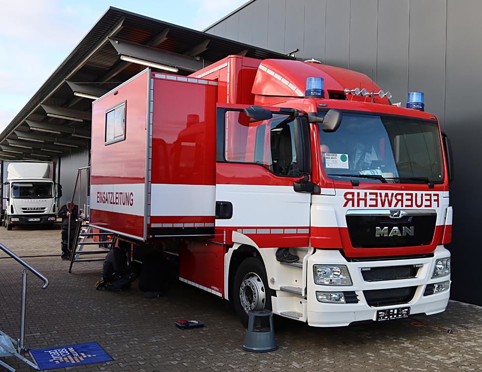 B_1219_BS_Inno_Day_Aussen_4_Feuerwehr_NK
