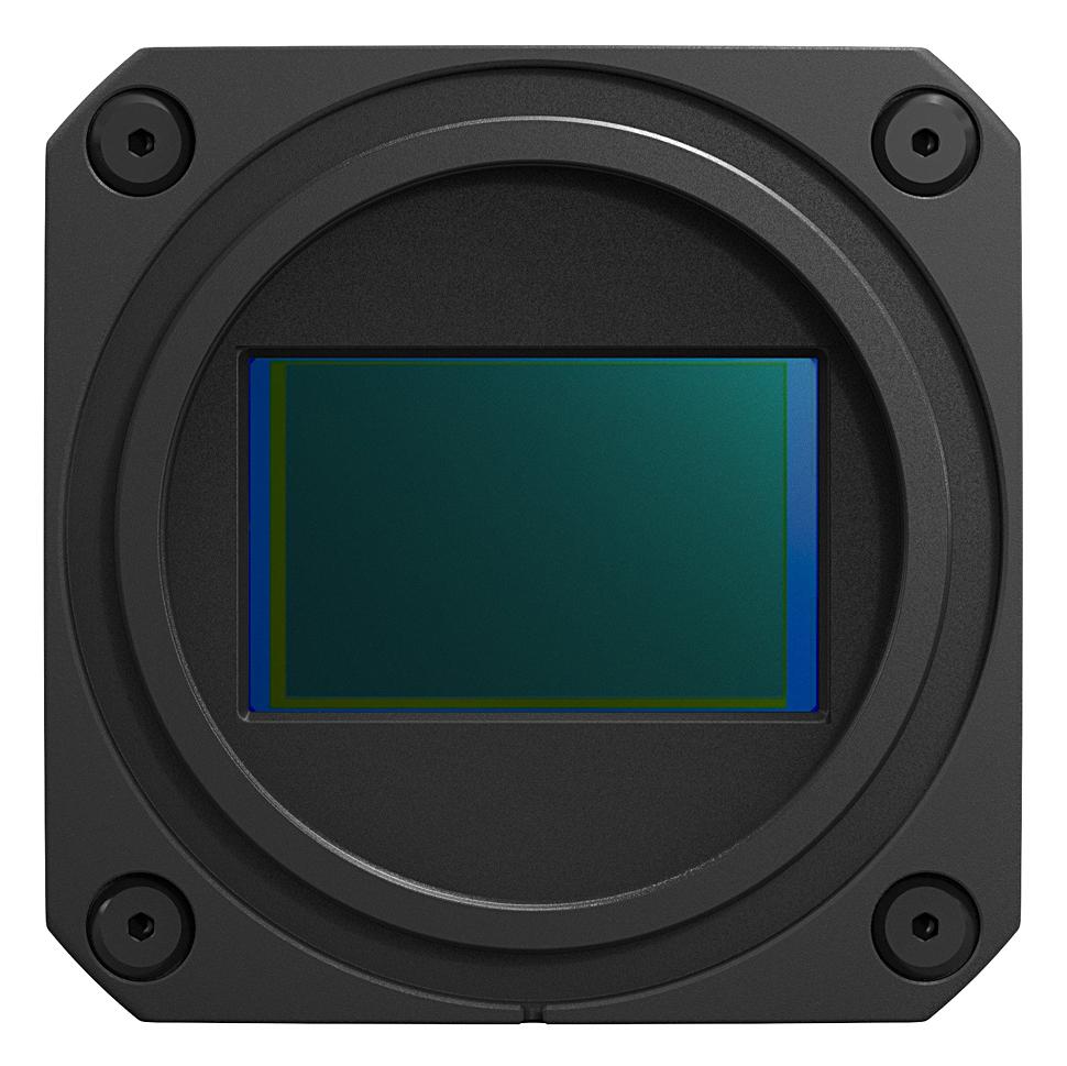 B_1120_Canon_ML_105_EF_09_M58