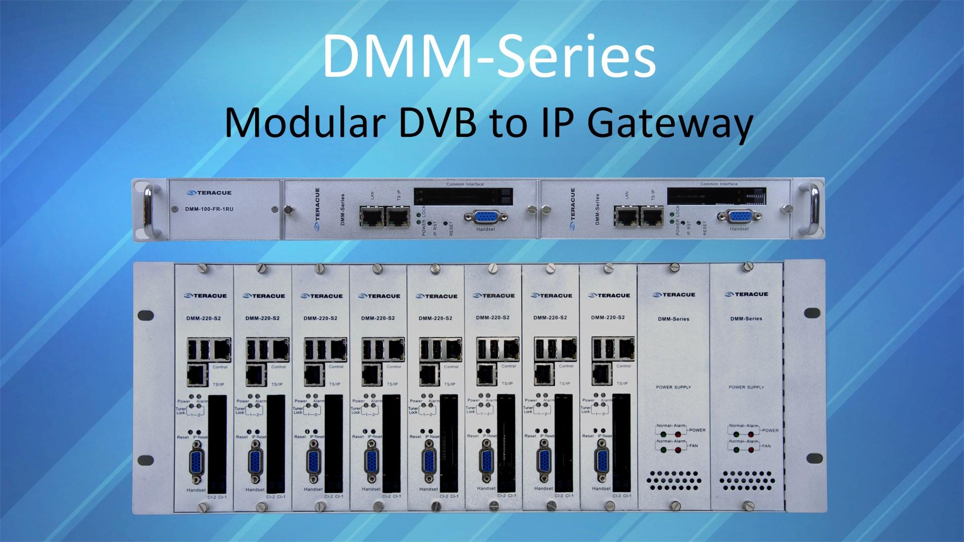 ISE_DMM-series_1