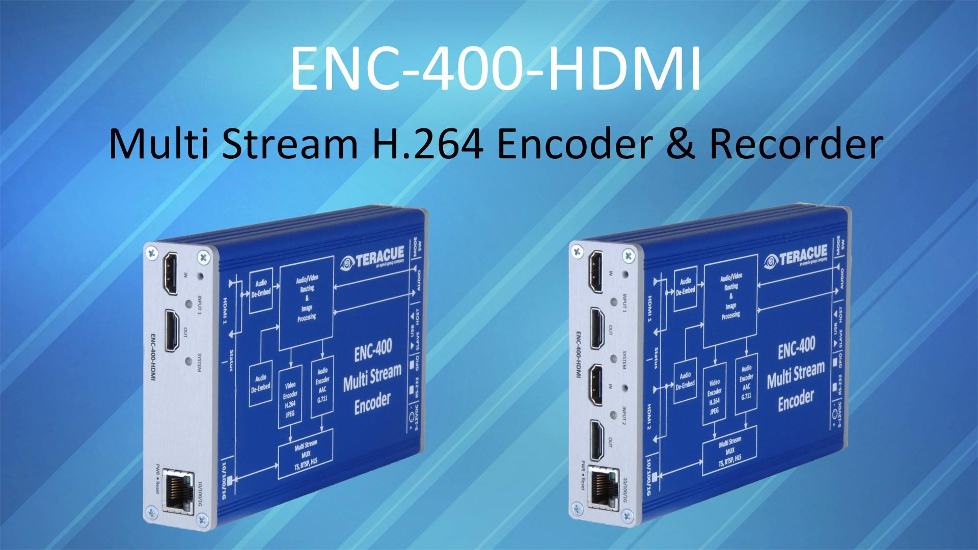 ISE_ENC-400_1