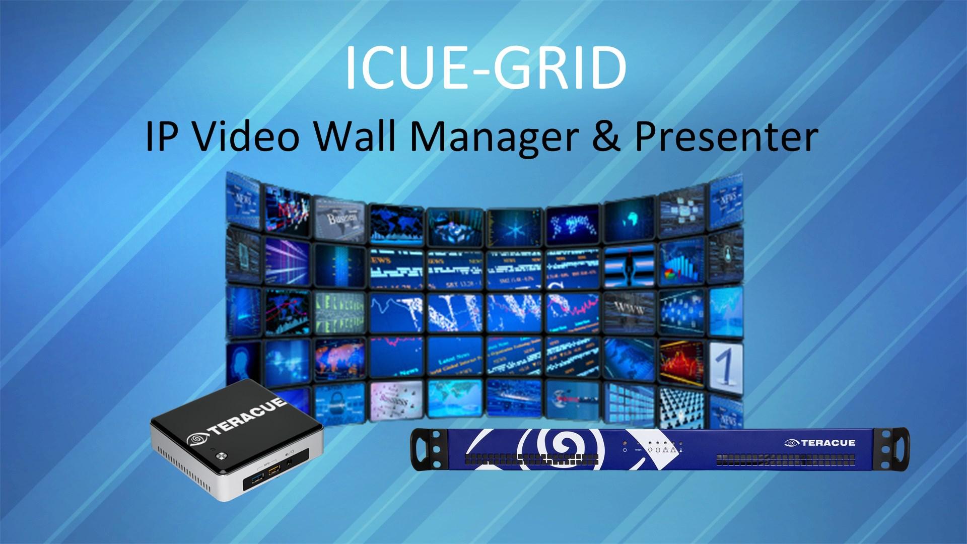 ISE_ICUE-GRID_1