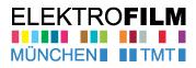 B_1106_Elektrofilm_TMT_Logo