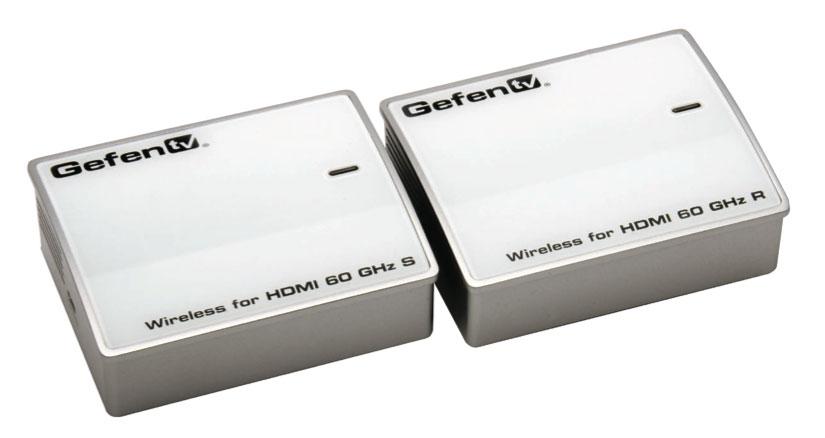 B_0114_Gefen_Wireless-HDMI_01