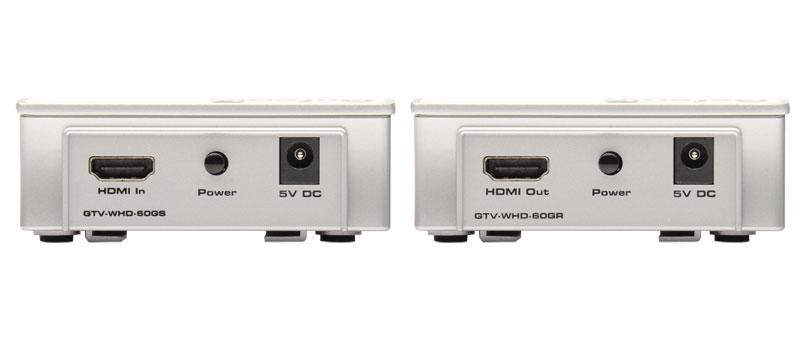 B_0114_Gefen_Wireless-HDMI_02