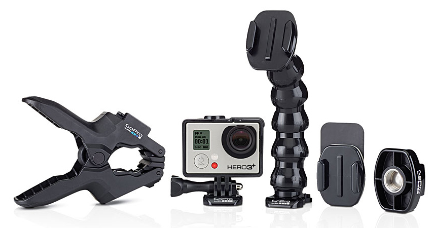 B_0314_GoPro_Bundle_1