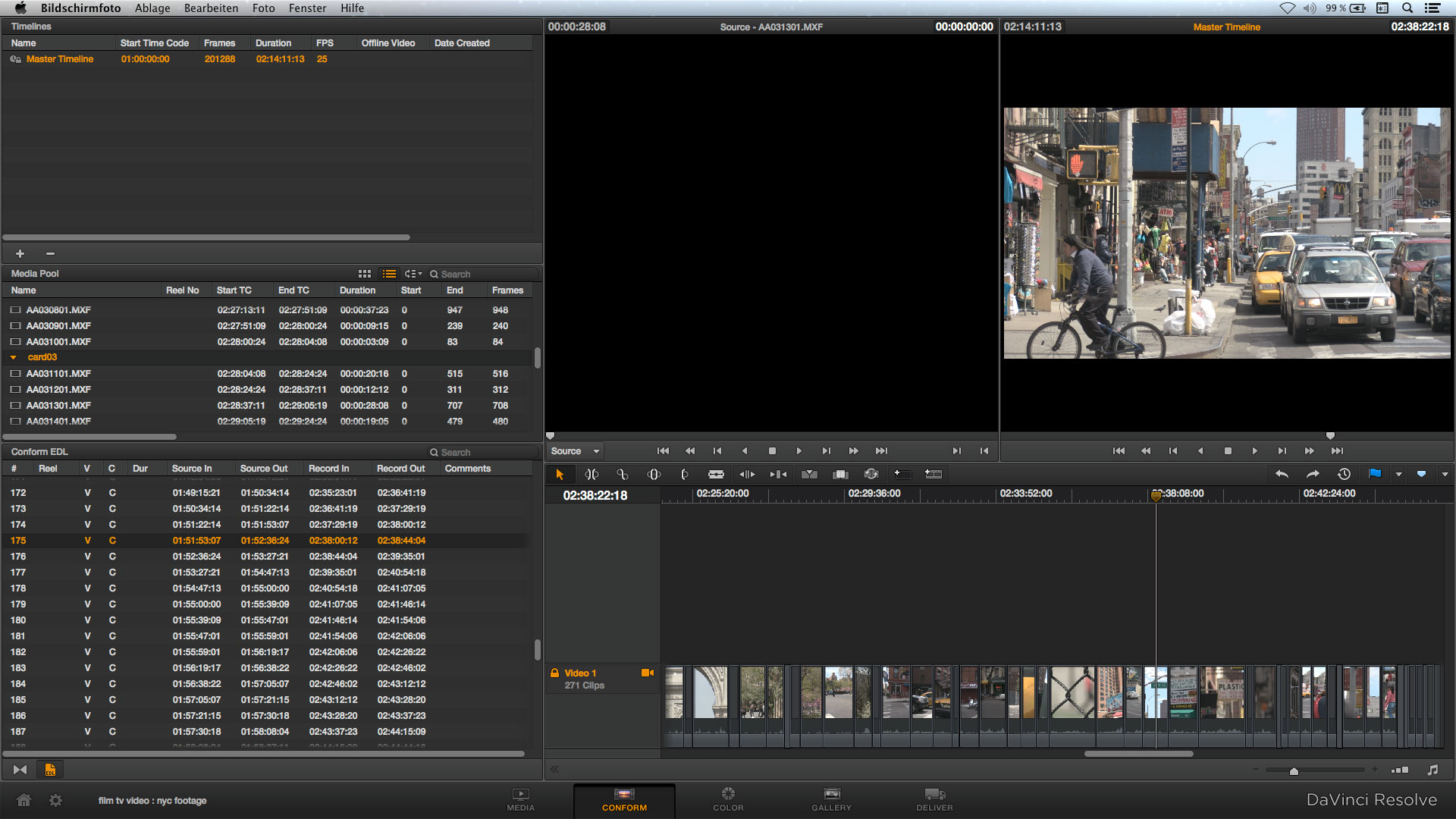 B_1112_Resolve9_06_Conform_dailies_mastertimeline