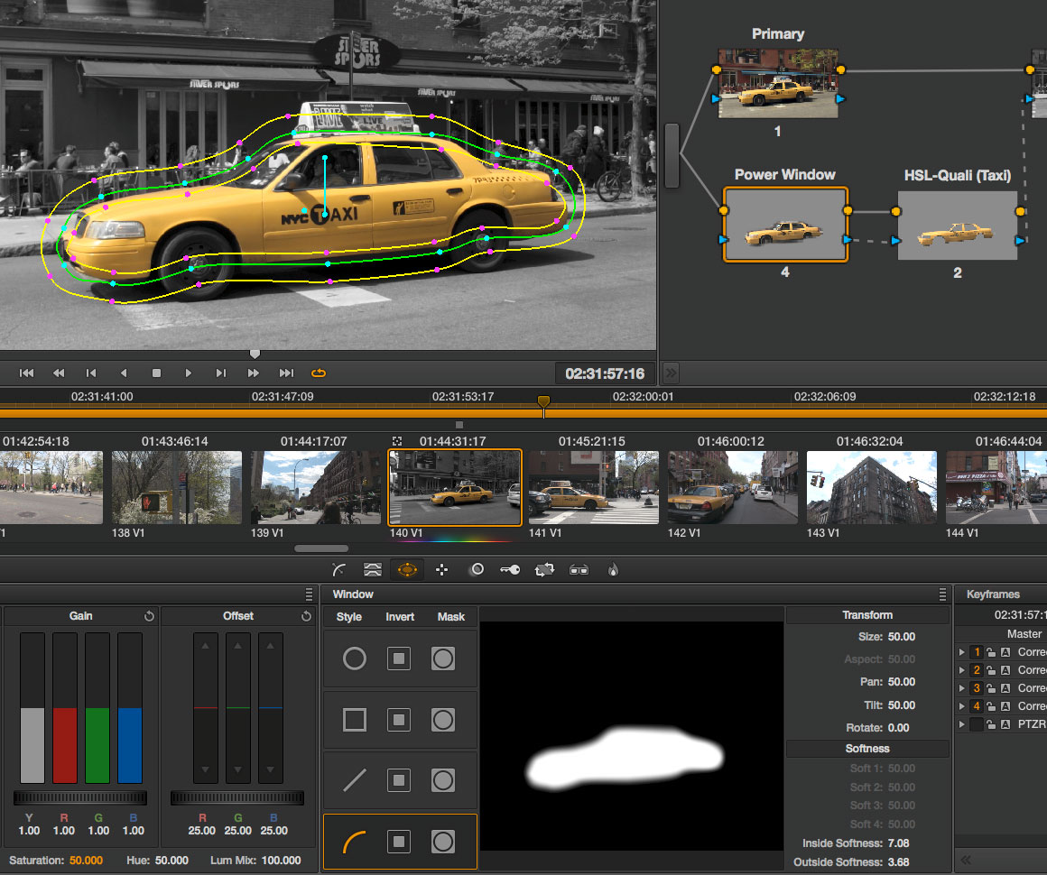 B_1112_Resolve9_16_Color_PW-tracking_taxi01