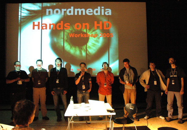 B_0705_Nordmedia_Macher