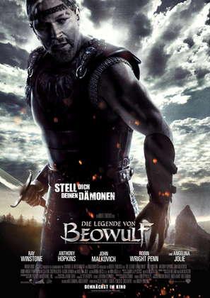 B_0208_Beowulf