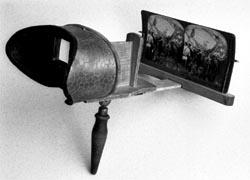 B_1208_Holmsches_Stereoskop