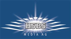 B_0302_Logo_H5B5