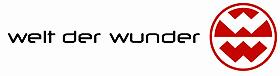 B_0302_wdw_logo
