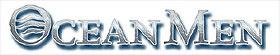B_1201_OceanMen_Logo