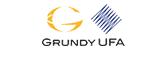 B_1208_Grundy_GU_Logo