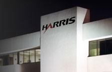 B_0508_Harris