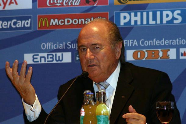 B_0705_Confed_Blatter1
