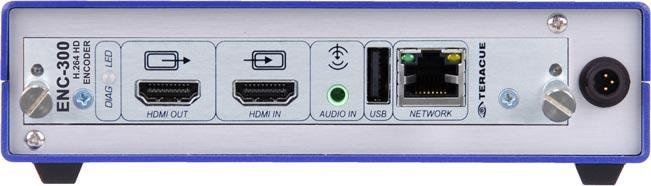 B_0810_Teracue_ENC-300-HDMI