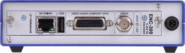 B_0810_Teracue_ENC-300-HDSD