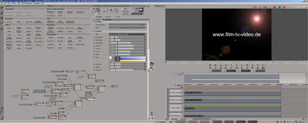 B_1004_Nitris_Screenshot1