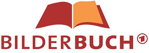B_0709_Bilderbuch_Logo