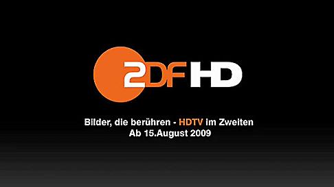 B_0709_ZDF_HD