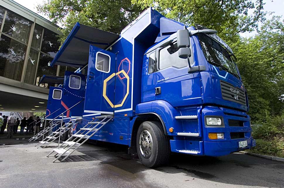 B_0709_SR_HD_Truck