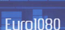 B_0303_Euro1080