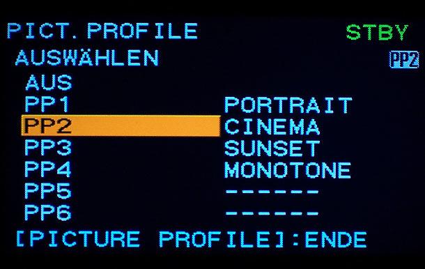 B_1106_V1_Screen_2