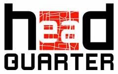 B_0711_Head_Quarter_Logo