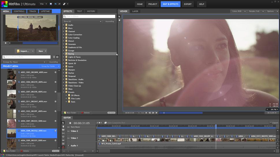B_1113_Hitfilm_Effects-List_01