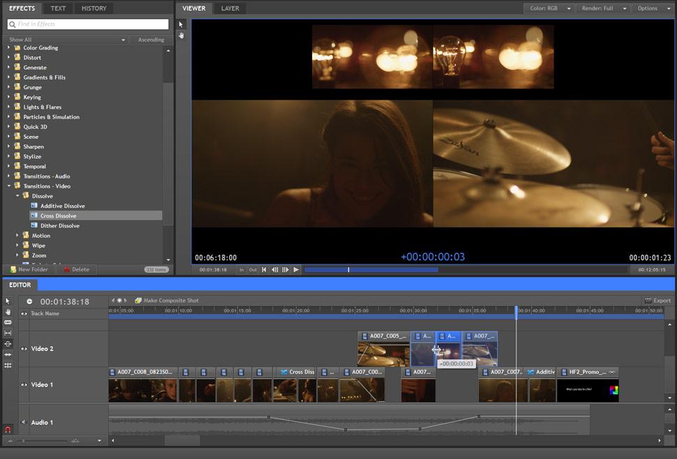 B_1113_Hitfilm_editing_01
