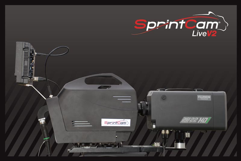 12609926-B_0109_IMovix_Sprintcam_2