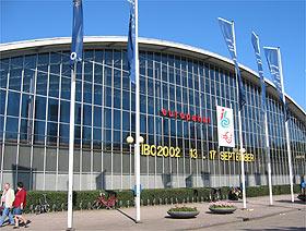 B_IBC02_Europahal_2