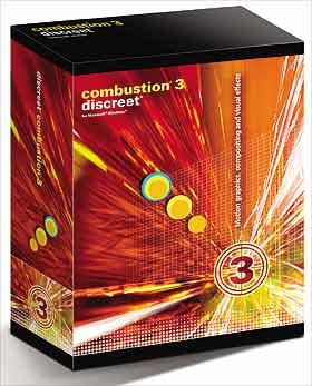 B_0903_Discreet_Combus3_Box