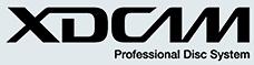 B_1003_Sony_XDCAM_Logo