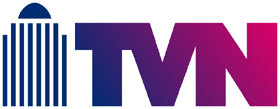 B_0604_TVN_Logo