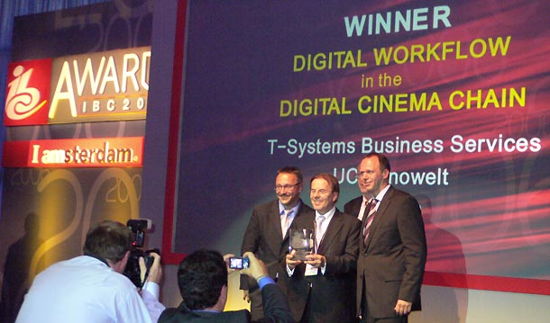 B_IBC06_Award_T-Systems_2