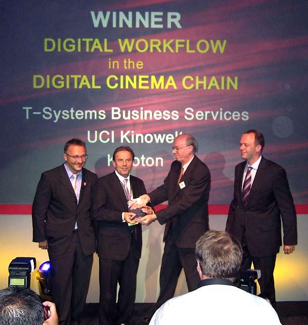 B_IBC06_Award_T-Systems_3