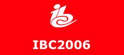 B_IBC2006_Logo_b