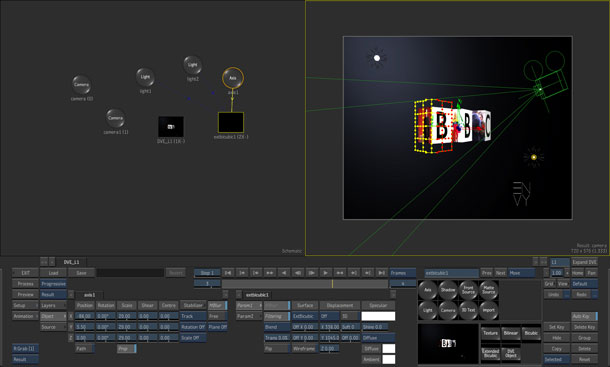 B_IBC07_Autodesk_Smoke